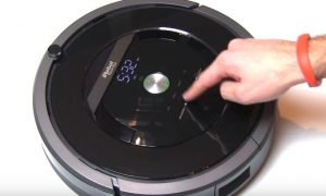 irbot roomba 880 barato