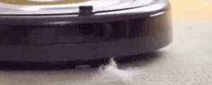 precio roomba aspirador