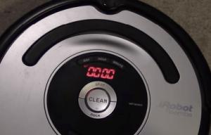 programar-tu-robot-aspirador