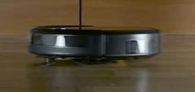 Roomba barato