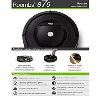 roomba-875
