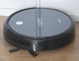 Precio Robot aspirador Conga