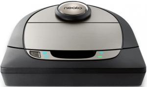 Robot aspirador Neato