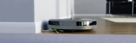Roomba Oferta modelo 660